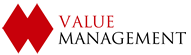 VALUE MANAGEMTNT